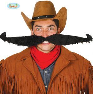 Oversized Comedy Cowboy Tash