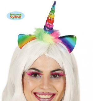 Unicorn Headband