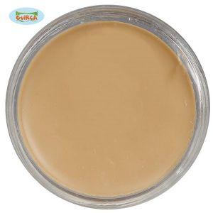 Make Up Wax - 17grams