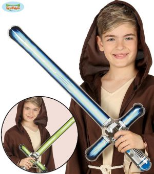 Inflatable Light Sword