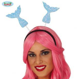 Mermaid Headboppers