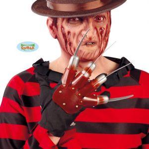 Halloween Freddy Hand