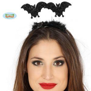Ladies Bat Headboppers