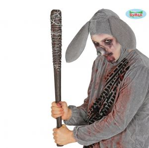 Halloween Horror 73cm Baseball Bat
