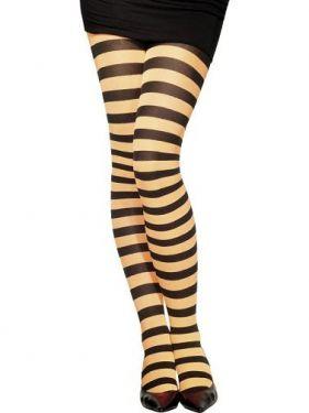 Halloween Fancy Dress Tights
