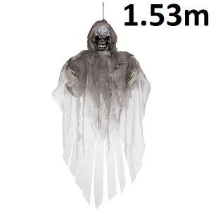 Halloween Hanging Skeleton Decoration