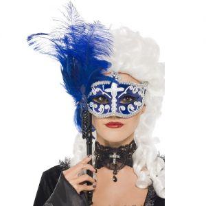 Masquerade Ball Masked Beauty Eye Mask