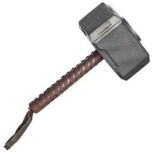 Fancy Dress Thor Hammer