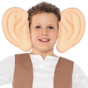 Roald Dahl BFG Ears Set