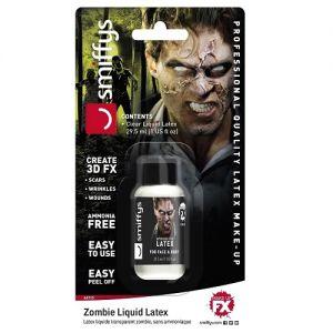 ammonia free liquid latex