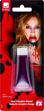 Red Vampire Blood 10ml