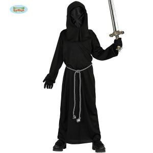 Childs Boy of Darkness Costume