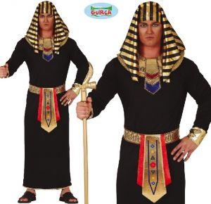 Mens Egyptian Pharaoh Costume