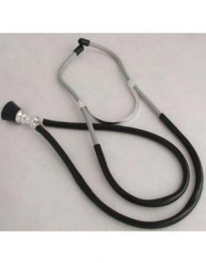 Doctor Fancy Dress Joke Stethoscope