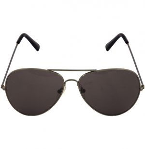 1980s Fancy Dress Aviator Pop Icon Sunglasses