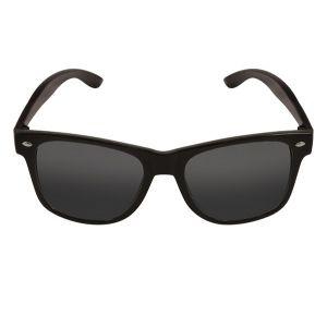 Sunglasses 50s Style Shades