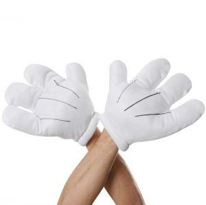Novelty Cartoon Hands