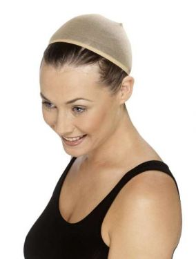 Unisex Wig Cap